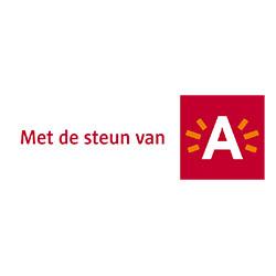 partners_0012_sponsorlogo_print_300ppi_NL