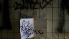 Studio Urbanization - De wetten van de straat