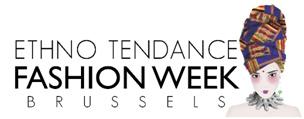 ethnofashionweek-logo