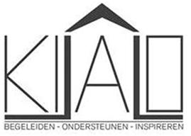 kilalo-logo