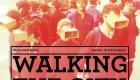 Benjamin Vandewalle Walking the city Buenos Aires residentie
