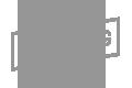 arenberg-logo-wit
