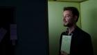 Boekvoorstelling Max Greyson 'De waanzin went niet' - Foto: Lucila Guichón