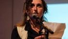 Opening #MAF16: Droom de kunsten - Eline Van Hoye - Foto: Lucila Guichón