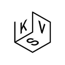 partners_0021_kvs