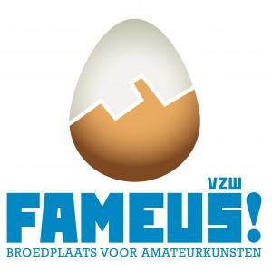 Fameus_logo_1