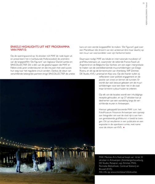 BEELD EXPRESS_magazine_MAF-2