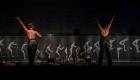 Sundance Flamenco!Visions © Lucila Guichón
