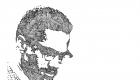 #MAF16 Malcolm X - Artwork by SPITLART