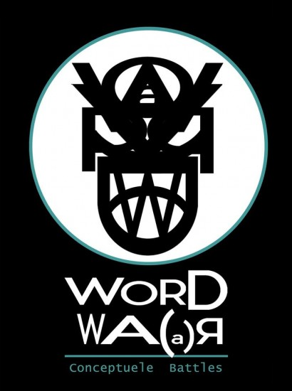 Word Wa(a)r