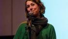 Opening #MAF16: Droom de kunsten - Ciska Hoet - Foto: Lucila Guichón