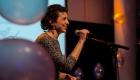 Opening #MAF16: Droom de kunsten - Enrica Camporesi - Foto: Lucila Guichón
