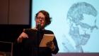 Opening #MAF16: Droom de kunsten - Rona Kennedy - Foto: Lucila Guichón