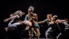 Osei Bantu Short Stories residentie (24)