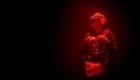Dance_Divine_Audio_armour_diana_dobrescu(c)Karolina_Maruszak2