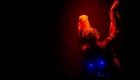 Dance_Divine_Audio_armour_diana_dobrescu(c)Karolina_Maruszak4